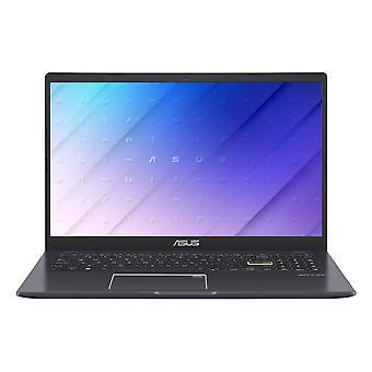 دفتر الملاحظات Asus E510MA-EJ105T
