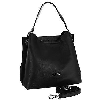 Badura 98590 everyday  women handbags