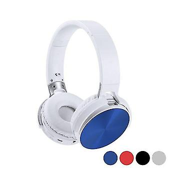 Mp3 players foldable headphones with bluetooth 145945