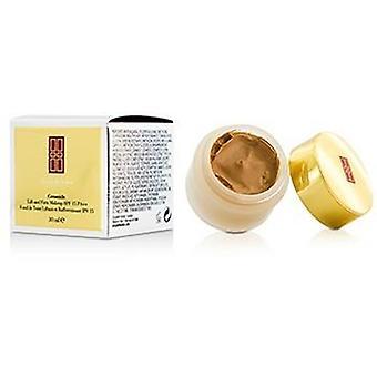 Elizabeth Arden Ceramide Lift & Firm Makeup Spf 15 - # 04 Sandstone - 30ml/1oz