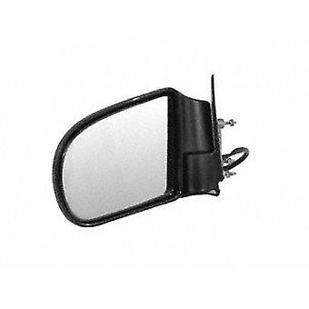 Dorman 955-066 Chevrolet/GMC Manual Replacement Driver Side Mirror