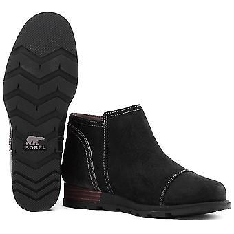 Sorel Major Low NL2161010 universele vrouwen schoenen