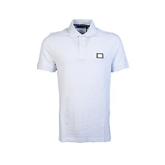 Moschino Polo Shirts M8 304 86e 1786