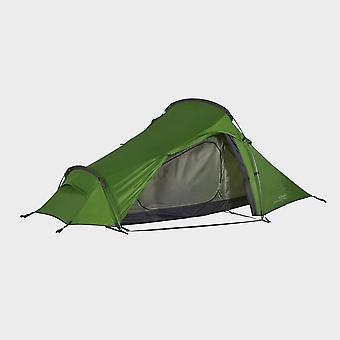 New Vango Banshee 300 Pro Backpacking Tent Green