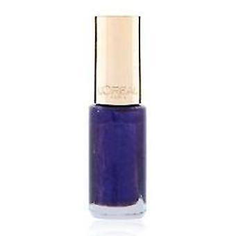 L'Oréal Color Riche Nail Polish 5ml - 245 OMG Blues