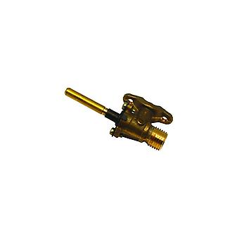 Hotpoint Kit rapide gas tap Spares