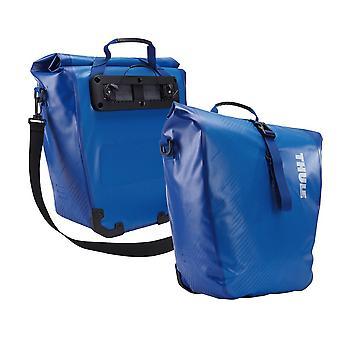 Thule shield Pannier bike bag (pair)