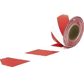 VISO RSNA580RB Blocking tape (L x W) 500 m x 80 mm