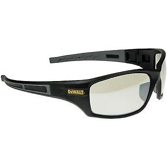 مثقب ديوالت ديوالت رجالي كامل الإطار المطاط سلامة النظارات