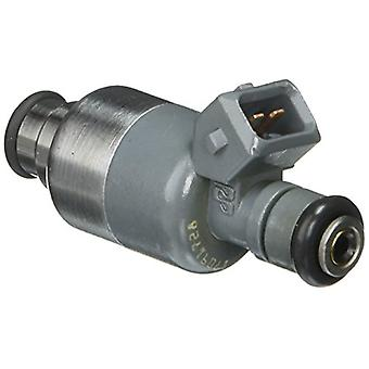 GB Remanufacturing 832-11148 Fuel Injector