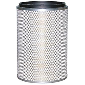 Hastings AF217 Outer Air Filter Element