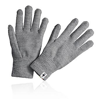 Smartwool Liner Glove - AW20