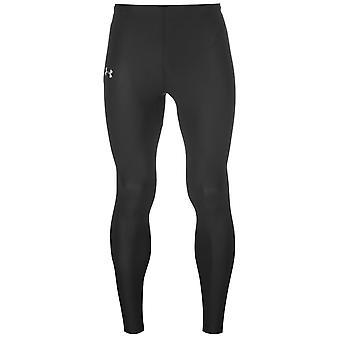 Pod pancerz męskie Uruchom prawdziwą wydajność Rajstopy spodnie spodnie spodnie