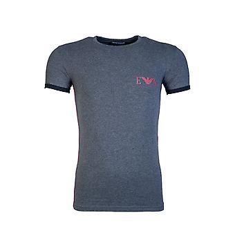 Emporio Armani T Shirt 111521 8a523