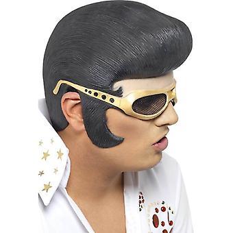 Elvis hełm, jeden rozmiar