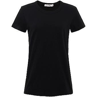 Rag and Bone The Tee T-Shirt