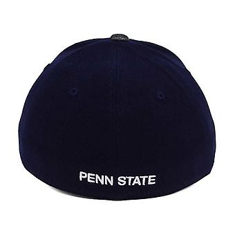 Penn State Nittany Lions NCAA TOW Post Stretch uitgerust hoed
