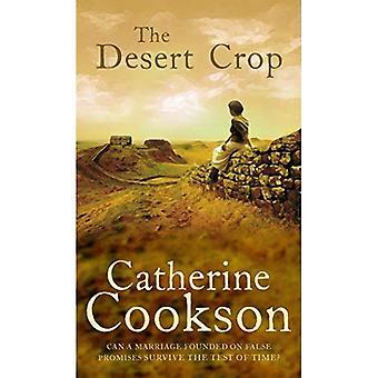 La culture du désert