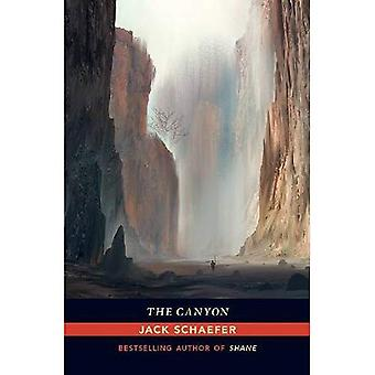 Der Canyon (Zia Bücher)