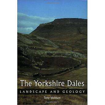 Die Yorkshire Dales: Landschaft und Geologie (Landschaft & Geologie)