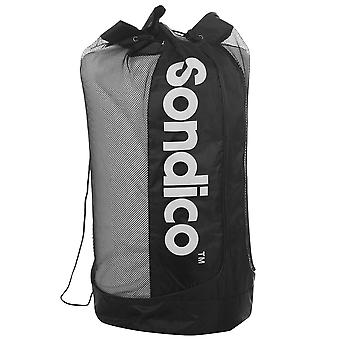 Sondico Unisex Ball Bag