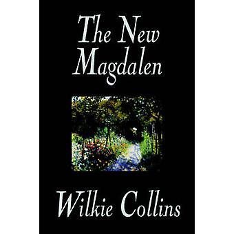 La Maddalena nuova da Wilkie Collins Fiction Classics di Collins & Wilkie