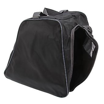 Quadra Hiking Boot/Shoe Bag - 14 Litres (Pack of 2)