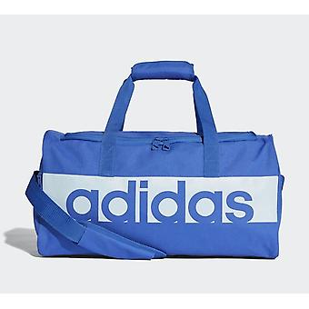 Adidas Linear Performance Small Duffel Bag