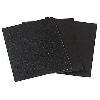 Wolfcraft плоскогубцы, шлифовальная ткань зерна 240 (DIY, инструменты, расходные материалы и аксессуары)