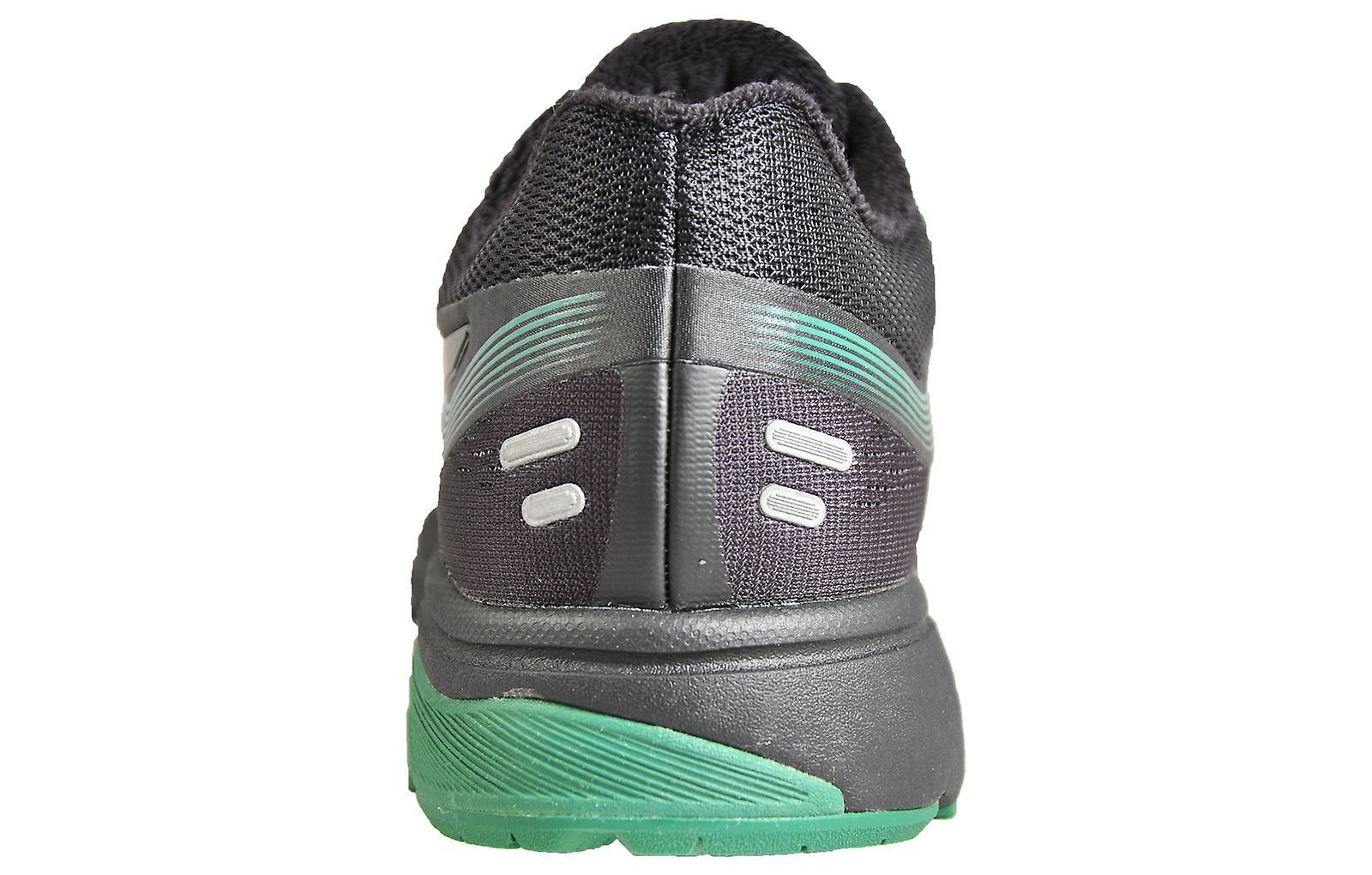 Asics GT-1000 7 SP Neon Black / Lime