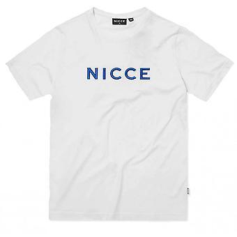 NICCE Rhodium T-shirt