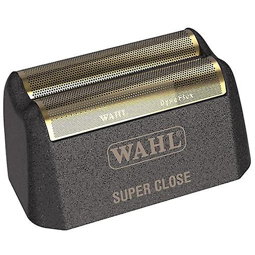 Wahl Finale Shaver With Foil