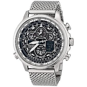 Ciudadano Reloj Hombre Ref. JY8030-83E