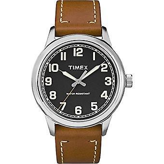 Timex Horloge Man Ref. TW2R82100 TW2R82100
