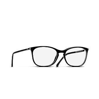 Black CH3281C50152 Glasses