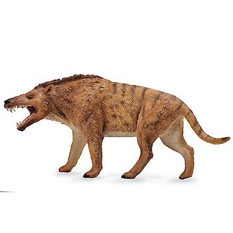 CollectA Andrewsarchus - Deluxe 1:20 Scale