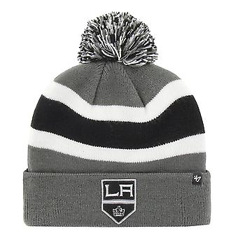 47 Marque Knit Winter Hat - BREAKAWAY Los Angeles Kings