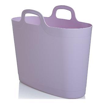 Wham opslag medium flexi tas