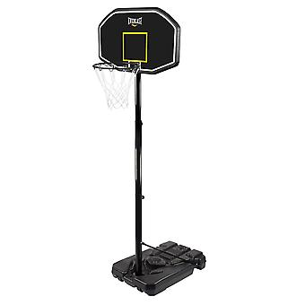 Everlast Unisex Heavy Duty Basketball Stand