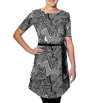 Smash Women's Naksapi Dress