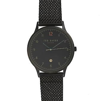 Ted Baker Mens Large Watch