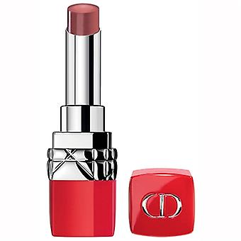 Christian Dior Rouge Dior Ultra Rouge Lipstick 485 Ultra Lust 0.11oz / 3.2g