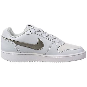 Nike Women's Damen Sneaker Ebernon Low Top