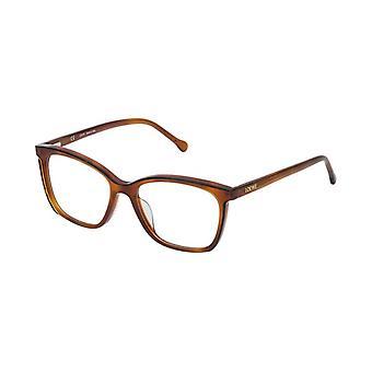 Ladies'Spectacle frame Loewe VLWA05M510ADP