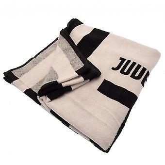 Juventus FC pruhy uterák