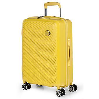 Itaca Polypropylene Cabin Bag Model Danube 30 Liters