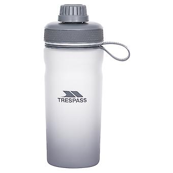 Trespass Gradient Gym Bottle