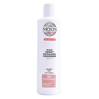 Nioxin System No. 3 Step 2 Scalp revitalizer conditioner