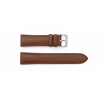 Authentic emporio armani leather watch strap ar2463