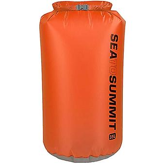 Sea to Summit Ultra-Sil Dry Sack 35 L - Orange